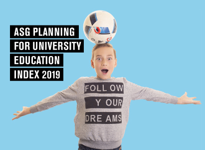 ASG-planning-for-uni-edu-index-2019