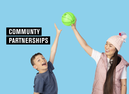 mobile-community-partnerships