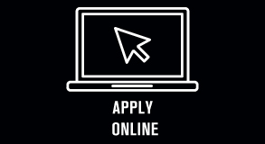 TUITION_APPLY-ONLINE_V2