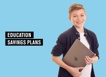 mobile-education-savings-plans