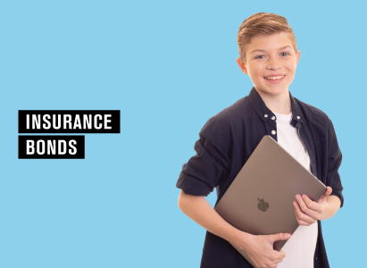 mobile-insurance-bonds