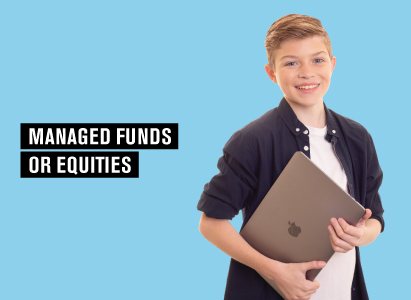 mobile-managed-funds-or-equities
