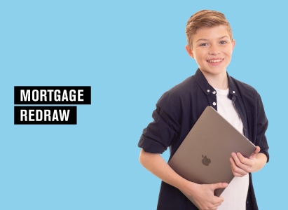 mobile-mortgage-redraw